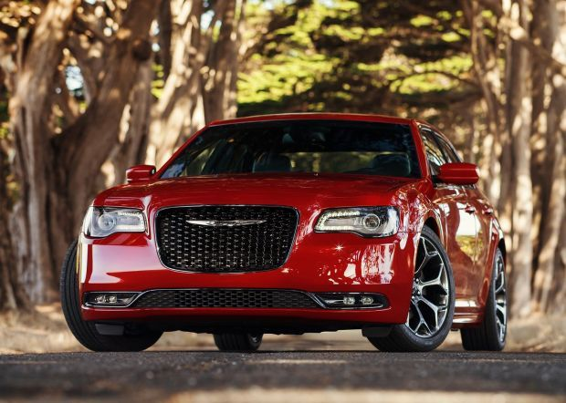 http://releasedatenews.com/2016-chrysler-300-release-date-and-price/ After the acquisition of Chrysler by Fiat, the future of the big 300 was uncertain but the car managed to keep itself afloat in a fierce market. The 2016 Chrysler 300 is going to be mostly a carryover of the current 2015th model which is intended to keep the car on the market until the third generation of this model will be released in 2018 or 2019.