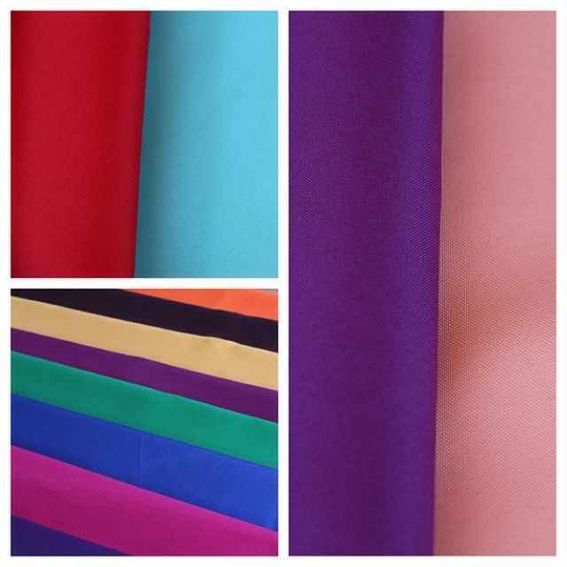 """Poly Premier Fabric available for purchase by the yard 
