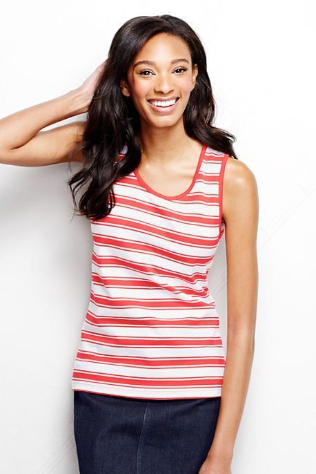 Landsend.com 40% Off Including Clearance Prices Starting $2.38 After Coupon 9/27 Only #LavaHot http://www.lavahotdeals.com/us/cheap/landsend-40-including-clearance-prices-starting-2-38/121338
