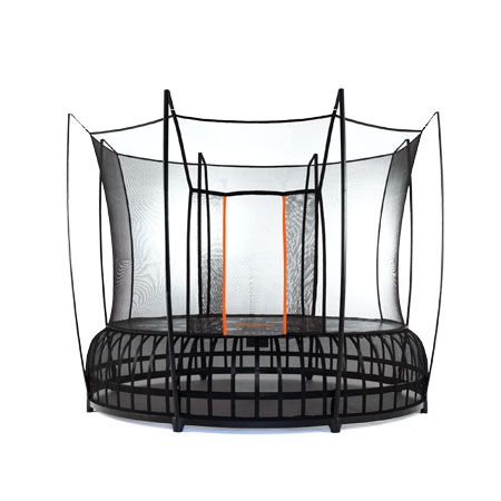 Trend Large Vuly Thunder Trampoline