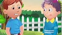 elementary social skills videos - Bing Videos