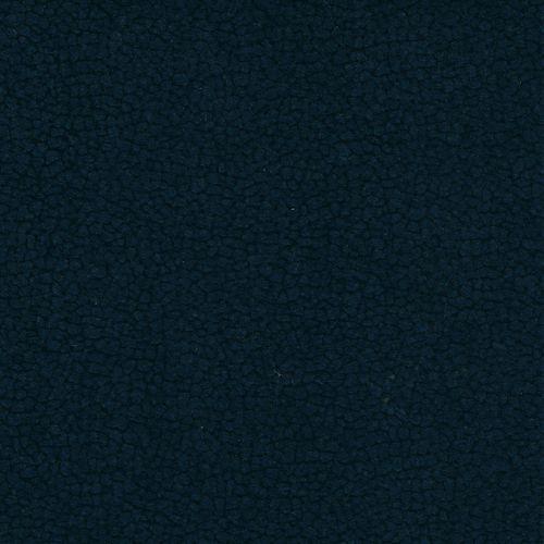 Látka CABU C109 tmavě modrá s teflonovou úpravou