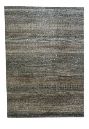 Hand Loom Fine New Zealand wool pile, Contemporary Splash of Colour.  #indianrugs #Contemporaryrugs