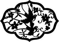 scroll saw stencils | Free Scroll Saw Patterns by Arpop: Wildlife