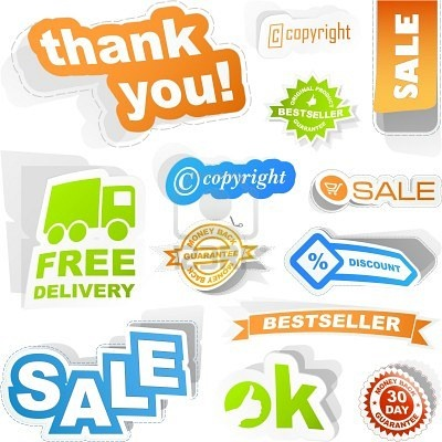 10 best coupon design images on pinterest coupon sale discount coupon fandeluxe Choice Image
