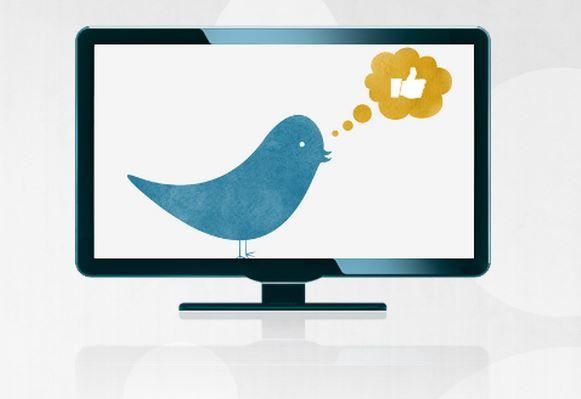 TuiTele, Cómo Medir el Impacto y la Audiencia Social que Genera Twitter en Tiempo Real en la TV Social