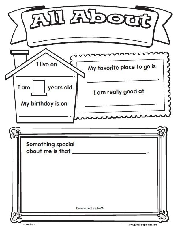 linc 5 7 classroom activities pdf