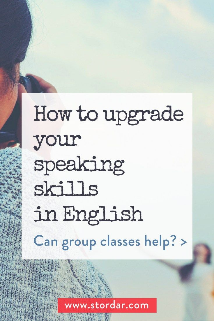 Online Communication Group – is it what you need? I offer a practical course which will help you to noticeably improve your speaking skills in 2,5 months time. It's a modern project which will help you increase speaking confidence and will teach you communicative techniques for everyday conversation. The link to join: https://stordar.leadpages.co/online-group/. @stordar @smartlanguagelearning