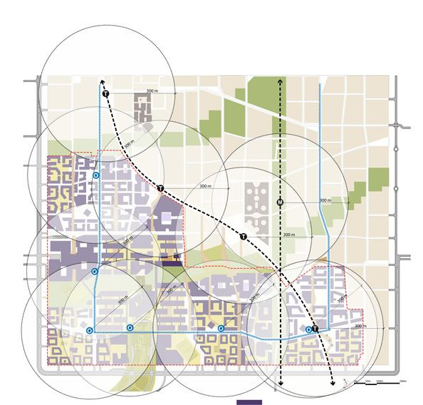 84 Best Images About Architecture On Pinterest: 84 Best Transportation ( Diagrams & Infographics) Images