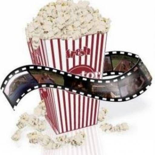 Torne sua vida um verdadeiro filme de cinema! Dica de bons filmes para ver nos finais de semana com a família, namorado e amigos! Coloca a pipoca na panela e divirta-se! #bons #cinema #colo #com #dica #familia #filme #filmes #filmes bons pra ver #finais #namorado #nos #para #pra #semana #sua #torne #ver #verdadeiro #vida