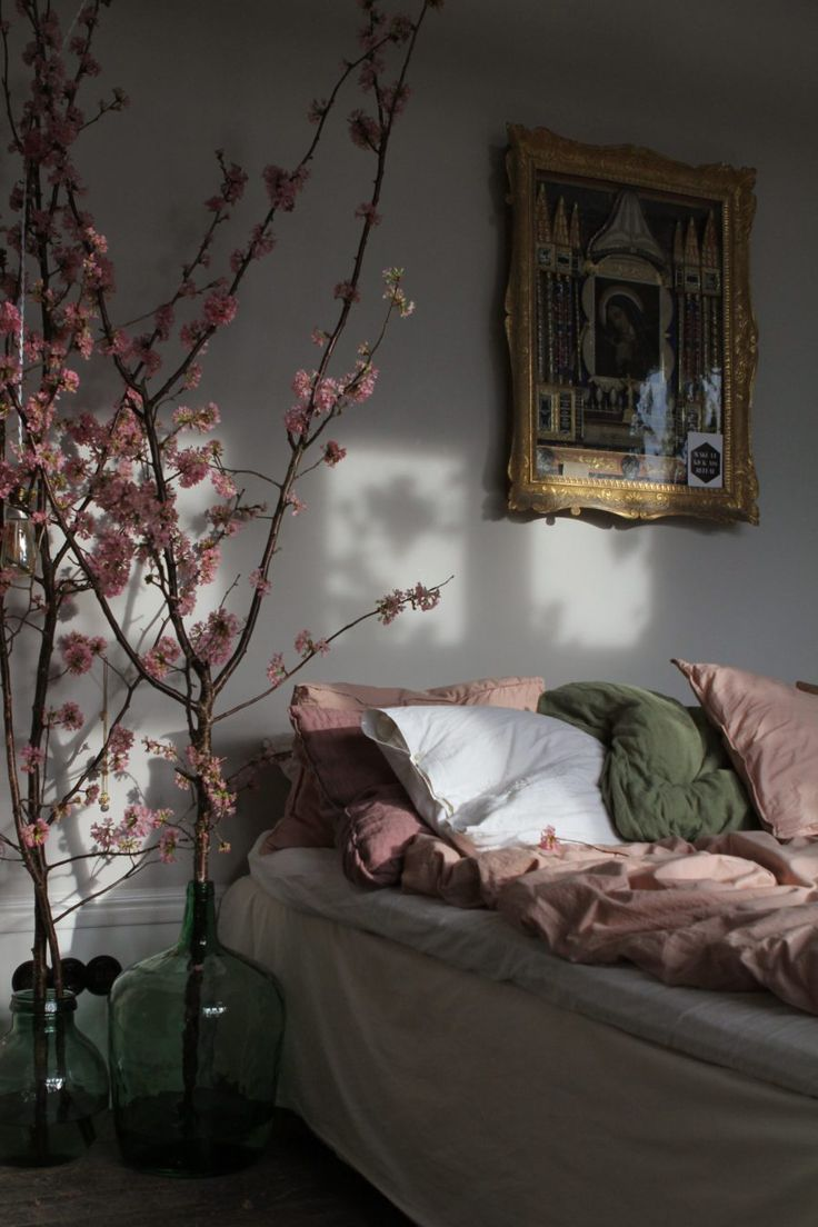 Malin Persson – blogg om inredning och lifestyle