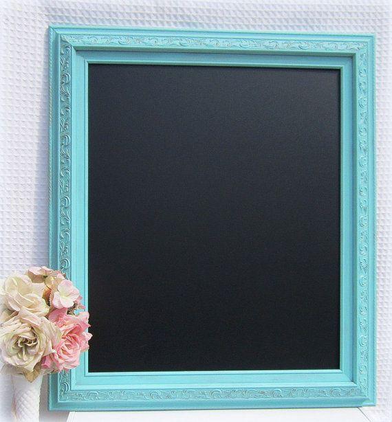 Tiffany Blue Paints Tiffany: 25+ Best Tiffany Blue Paints Ideas On Pinterest