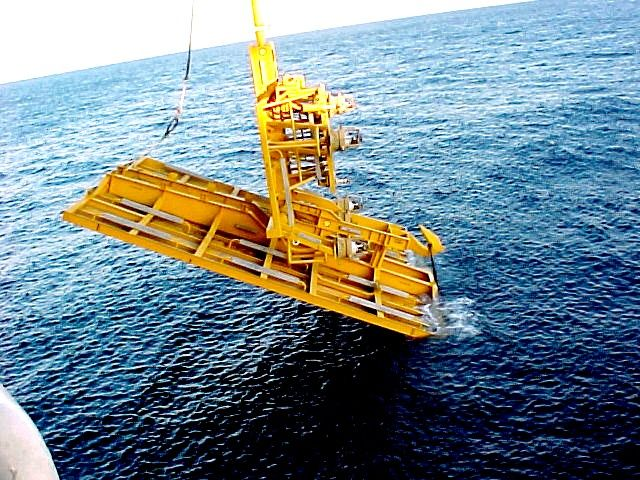 Subsea Umbilical Subsea Eng Jpg Carrier Pinterest