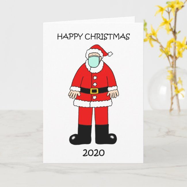 Pin By Debbie Franco On Cards In 2020 Custom Holiday Card Custom Greeting Cards Cards