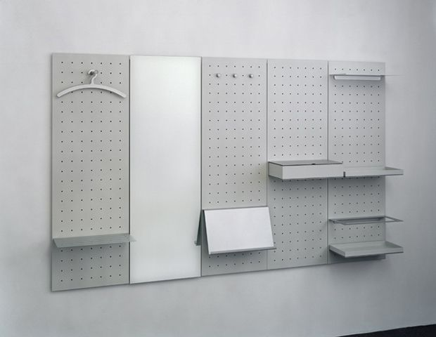 Interiors-and-Furniture-at-sdr-System-Furniture-Dieter-Rams-4.jpg (620×480)