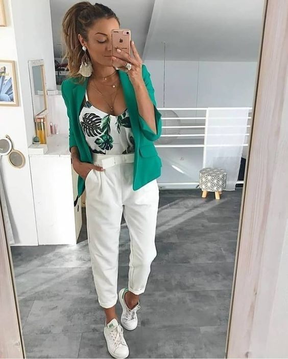 Cutest summer outfits: www.justtrendygir… Cutest summer outfits: www. Business Casual Outfits, Casual Fall Outfits, Cute Summer Outfits, Classy Outfits, Spring Outfits, Trendy Outfits, Casual Dresses, Casual Summer, Kohls Dresses
