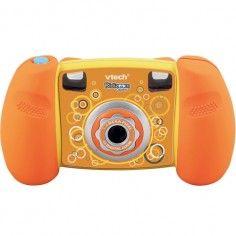 http://idealbebe.ro/vtech-camera-digitala-kidizoom-p-16381.html Vtech - Camera digitala Kidizoom