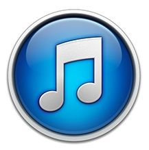 Make a ringtone in iTunes 11 (newest iTunes as of 12/9/12)