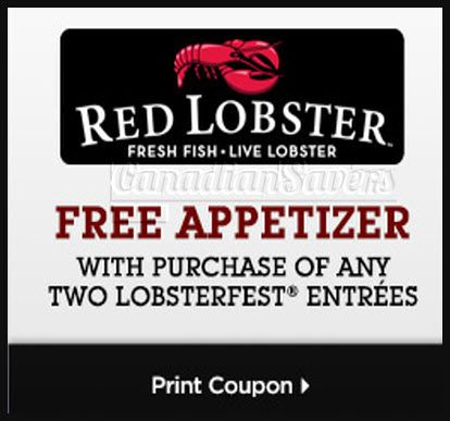 picture relating to Red Lobster Coupons Printable titled Purple lobster coupon codes canada december 2018 / Berlin town