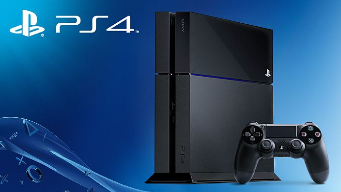 This is a ps4,the majority of guys uses recently to play videogames with her friends nor online