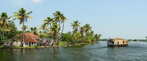 God's own country and land of spices – Kerala with the best travel agency  best tour deal for international travel  best tour packages for Kerala  Best Travel Agency  best travel agency in india  best travel company  book your travel  cheap tour packages  Holiday Package International  holiday packages  international tour packages  Kerala Tour Packages  travel booking deals  travel deal