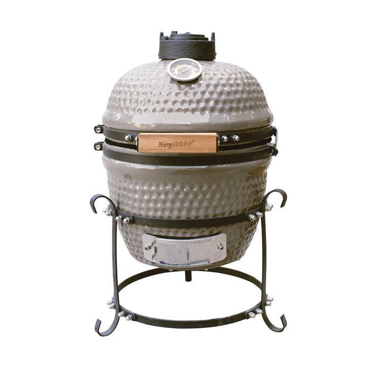 BergHOFF Small Studio Ceramic BBQ