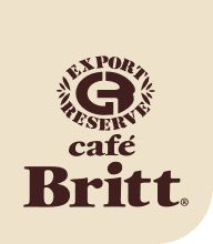 Cafe Britt Gourmet Coffee, Chocolates, Nuts and Cookies #costa #rica #coffee,dark #roast,dark #coffee, #gourmet #coffee,roasted #coffee #beans, #gourmet #coffee #online,types #of #coffee #roasts,coffee #beans,britt #coffee #online, #shop #gourmet #coffee,peru #coffees, #colombia http://mobile.remmont.com/cafe-britt-gourmet-coffee-chocolates-nuts-and-cookies-costa-rica-coffeedark-roastdark-coffee-gourmet-coffeeroasted-coffee-beans-gourmet-coffee-onlinetypes-of-coffee-roastscoffe/  # Gourmet…