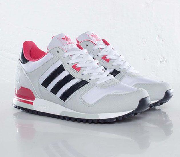 Femmes Adidas Zx 700 - Pin 17873729743239457 Boutique En Ligne