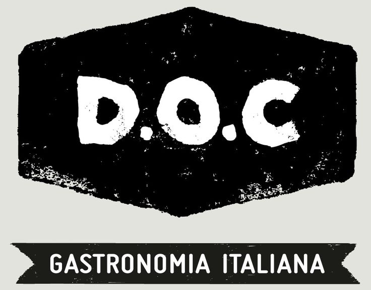 DOC Pizza and Mozzarella Bar - yummy italian food