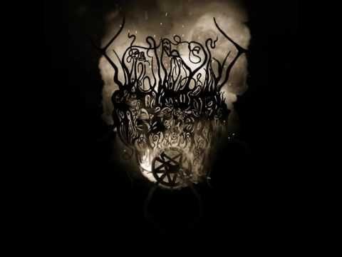Cerimonial Sacred - The Star Blower