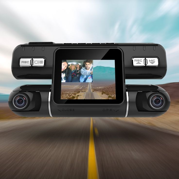 Pruveeo MX2 Dash Cam Front and Rear Dual Camera for Cars, 240 Degree Wide Angle Driving Recorder DVR #dashcam #dashcamera #dashcams #dashcamr #dashcamp #dashcamid #dashcamman #dashcammurah #carcam #carcamera #cardashcam #cardashcams #dashcamrussia #dashboardcamera