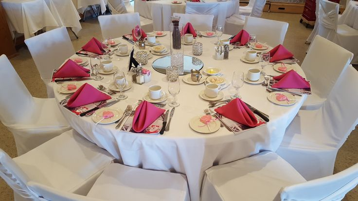 HANNAH ROBINSON & JAMES MC DONALD - WEDDING - AUGUST 6, 2016   Pine Knot Golf & CC  5421  Hamilton Road at Hwy 73  Dorchester Ontario  N0L 1G6   519-268-3352 EVENTS@PINEKNOTGOLF.COM