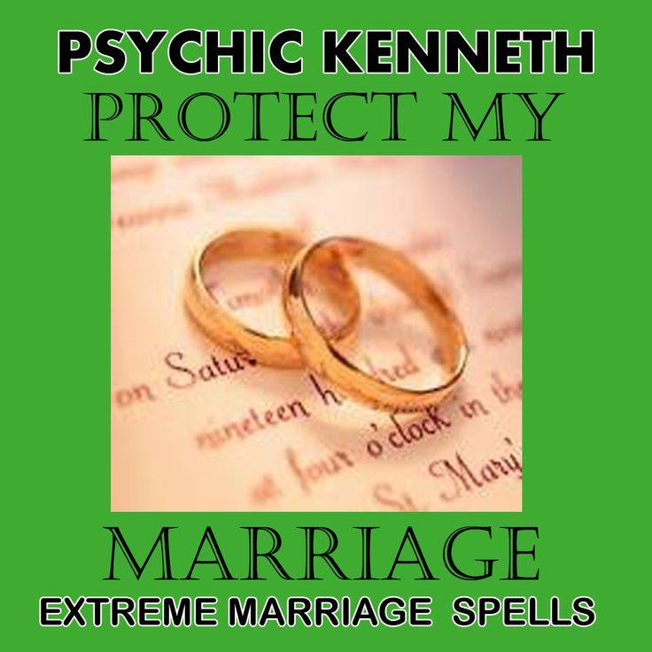 South Africa Psychic, Call, WhatsApp +27843769238