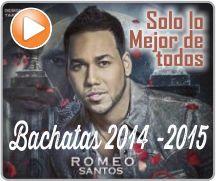 ESCUCHAR MUSICA ROMÁNTICA » Musica Gratis de Romántica | FoxMusica.Net