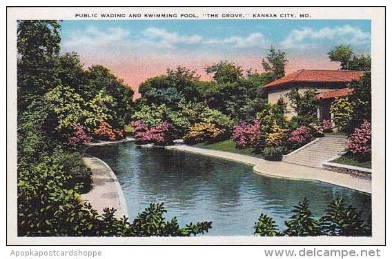 17 Best Images About Kansas City History Places On Pinterest Old Photos Parks And Language