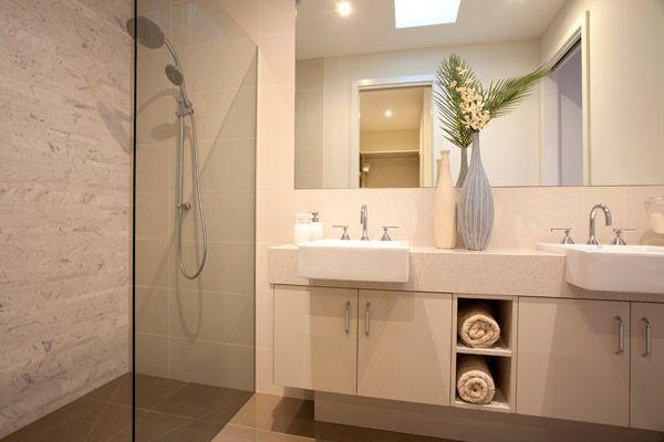 87 best bathroom heaven images on pinterest for Bathroom heaven