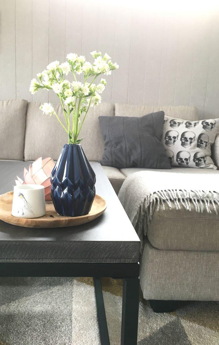 Livingroom 🌿