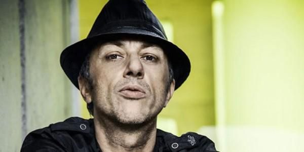 Neffa, esce 'Resistenza': un ritorno al blues e al soul http://www.sologossip.com/2015/09/15/neffa-esce-resistenza-un-ritorno-al-blues-e-al-soul/