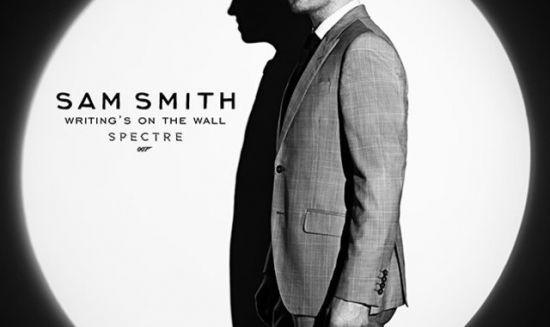 """Sam Smith cantará a música tema de """"Spectre"""", o novo filme de James Bond #007, #Brasil, #Filme, #Música, #Novidade, #Spectre http://popzone.tv/sam-smith-cantara-a-musica-tema-de-spectre-o-novo-filme-de-james-bond/"""
