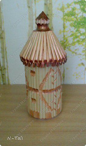 Elemente de decor bastoane aplicatiile de sculptură pentru sushi - cultivare de ricin Adeziv Vopsea Material fotografie valoare 1