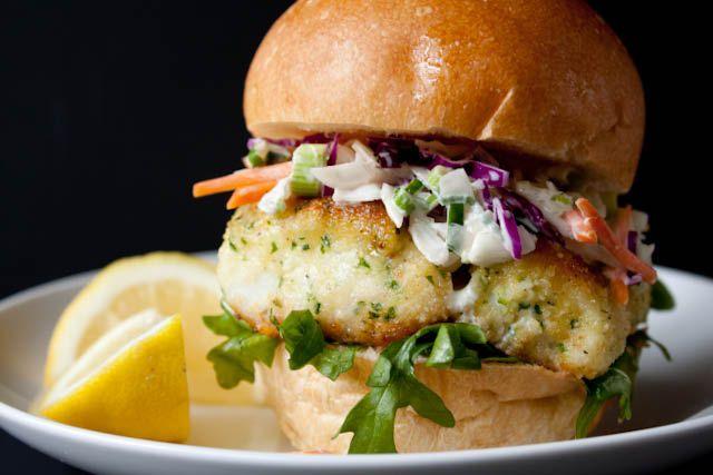 best 25 fish sandwich ideas on pinterest 5 2 recipes. Black Bedroom Furniture Sets. Home Design Ideas