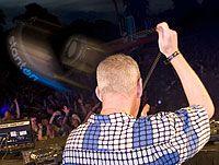 Stanton DJ PRO 300 - DJ Equipment, DJ Gear, Phono Cartridges & Needles, DJ Mixer, DJ Turntables, Headphones, CD Players