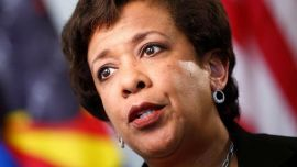FBI more concerned over the leak about Lynch's illegal tarmac meeting with Bill Clinton than the ongoing investigation itself.