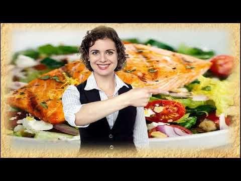 Como Se Cocina El Salmon  Como Cocinar Salmon Al Sarten https://youtu.be/xyuPsfxmdzo