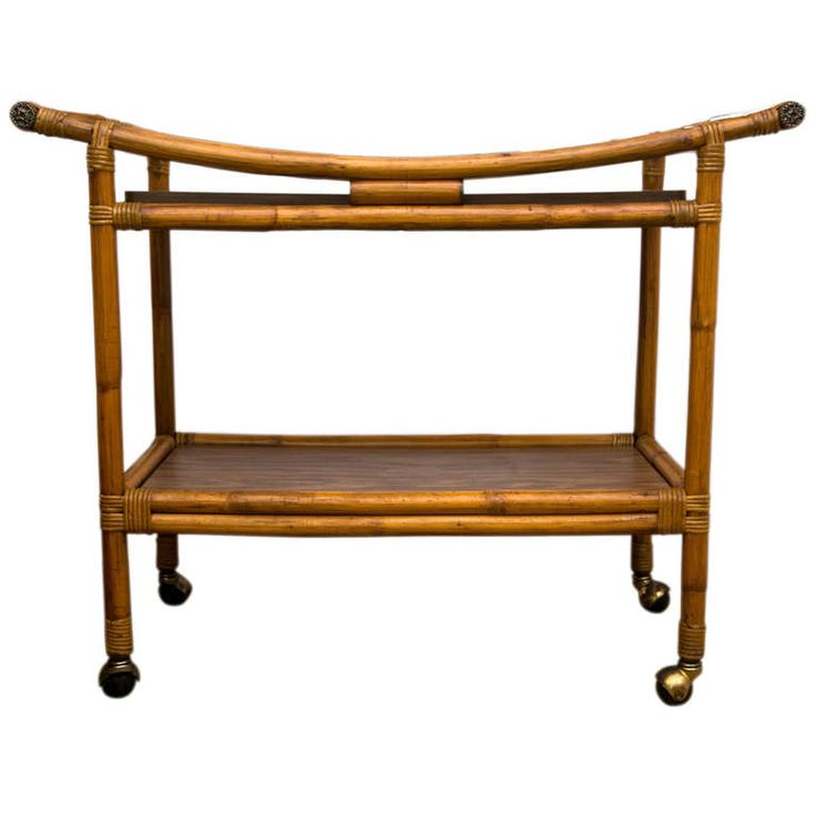 B M Rattan Coffee Table: 17 Best Images About Cane Furniture On Pinterest