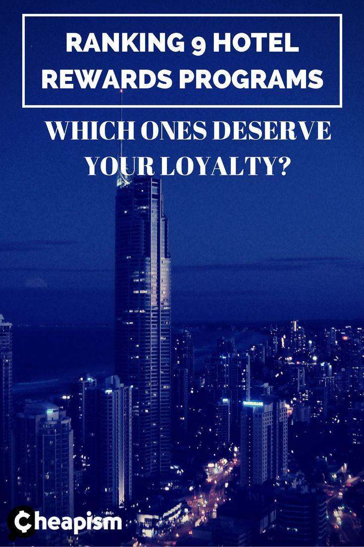 9 best Expedia+ rewards images on Pinterest | Loyalty, Travel ...