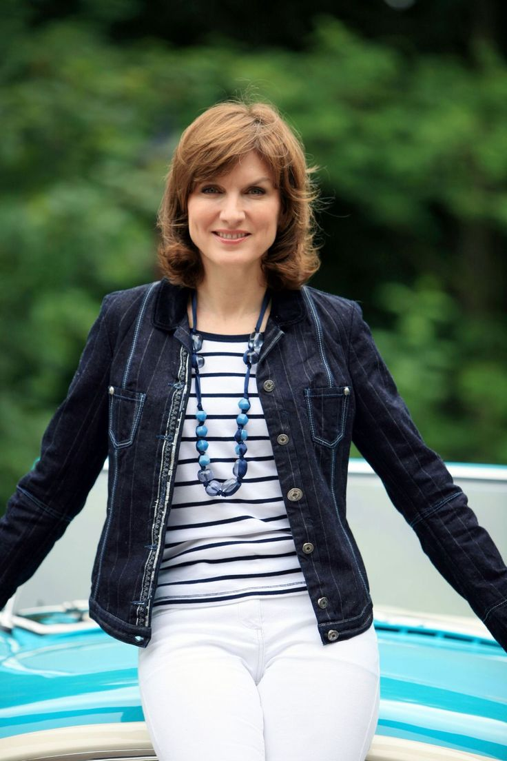Assured, that Fiona bruce photos really