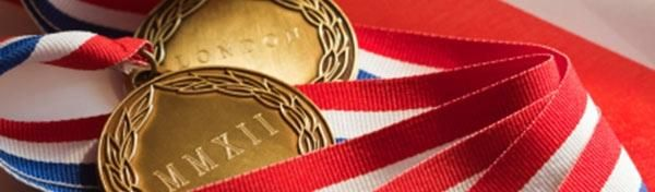 2012 London Olympics and History of the Olympics Lesson Plans and activities. The games are just around the corner. This would tie in nicely with field day (you could use the ancient Olympic posters on your field day bulletin boards.)