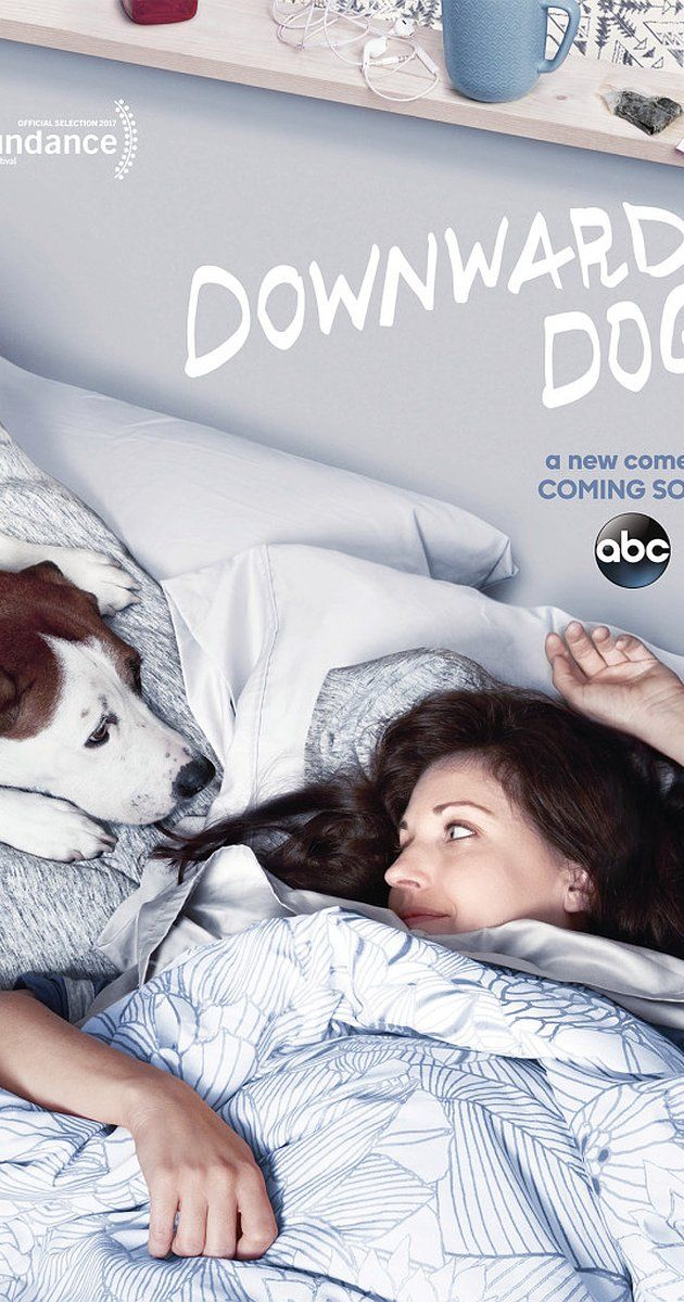 With Allison Tolman, Lucas Neff, Kirby Howell-Baptiste, Barry Rothbart. A lonely dog navigates the complexity of 21st century relationships.