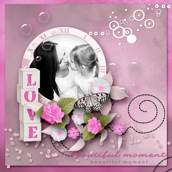 *In this Moment* by Dafinia Designs  http://www.pixelsandartdesign.com/store/index.php… https://digital-crea.fr/shop/index.php…